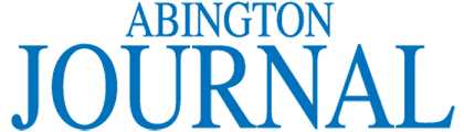 Abington Journal