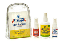Load image into Gallery viewer, Liquid Skin Salve Gardener Set | Sutton Family Skin Care