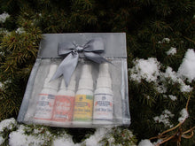 Load image into Gallery viewer, Limited Edition Holiday Gift Collection | Sutton Family Skin Care