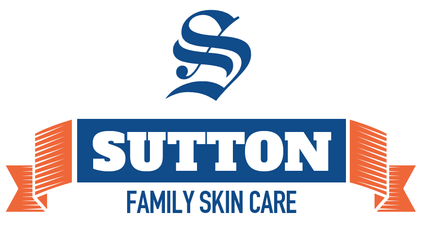 Sutton Family Skin Care