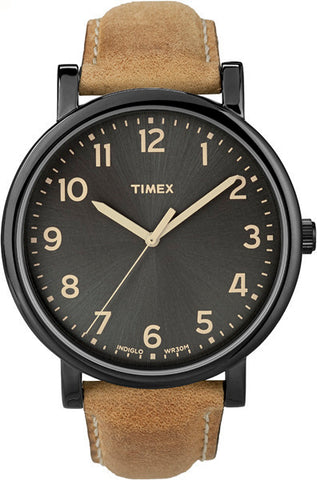 Timex Originals Clásicos