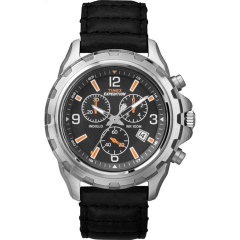 Expedition® Rugged Chronograph