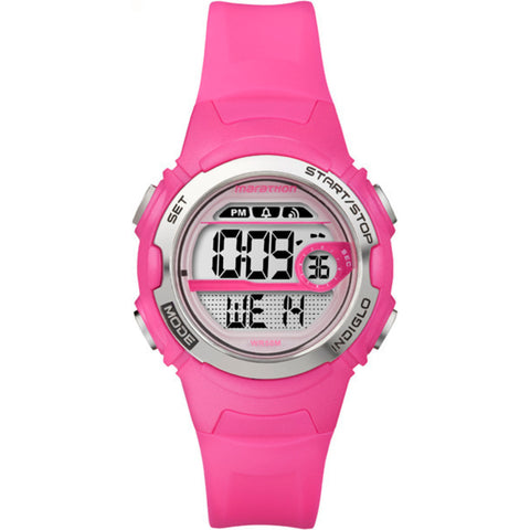 Marathon by Timex Digital Mid-Size