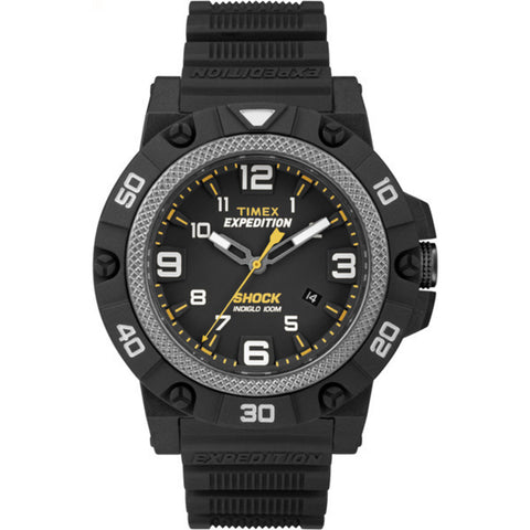 96fd35af9a05 Expedition – tagged