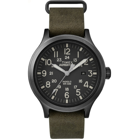 Expedition® Scout 43