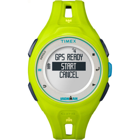 IRONMAN® Run x20 GPS