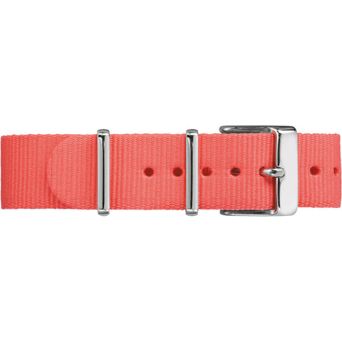 Weekender ™ Fairfield Correa Coral, 18mm