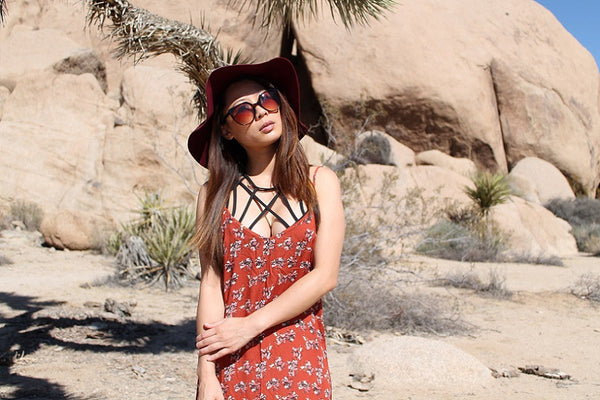 coachella festival style dames&damsels outfit ideas according to kimberly