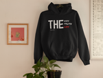 THE WAY HOODIES