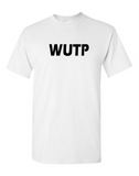 WUTP TEE