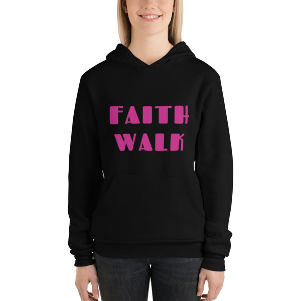 Faith Walk Stop Cancer With Every Step