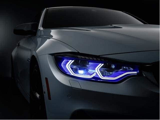 Automotive Lighting made Easy with Innovative Products and Efficient Service