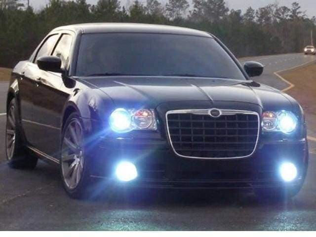 How to buy the Best HID Bulbs and Conversion Kits in the Market?