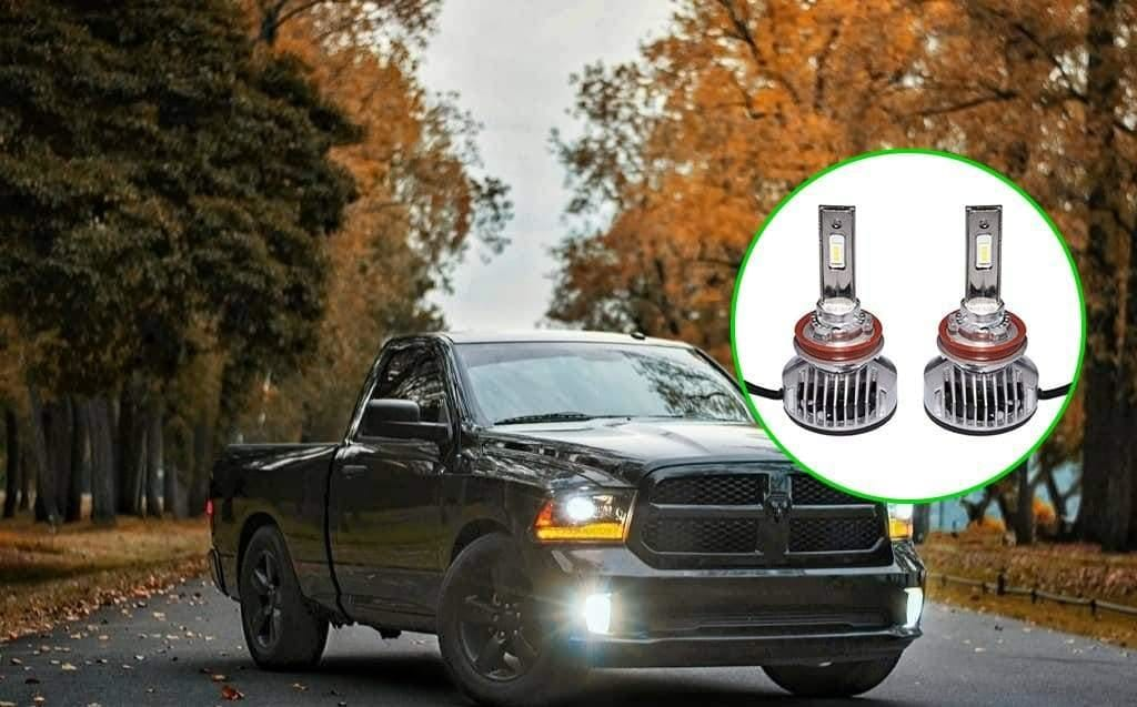 Replacing your car headlights: Simple things you must take care of while replacing your car headlights