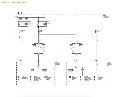 Low Beam Power Schematic.png
