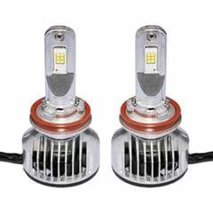 H11 60W LED Headlight Kit