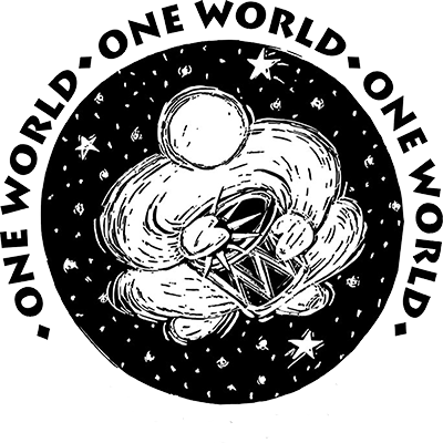 One World Emporium