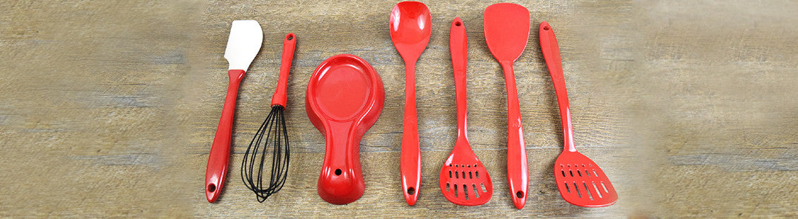 Wanting To Make The Switch To A Plastic Free Kitchen? Weu0027ve Got You  Covered! All Of Our Items Are Ecofriendly, Sustainable, And Plastic Free!