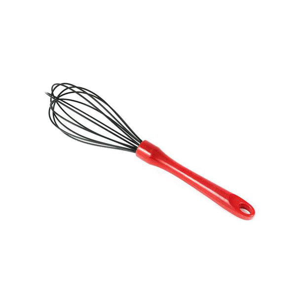 Whisk - 12-inch - Molded Bamboo®