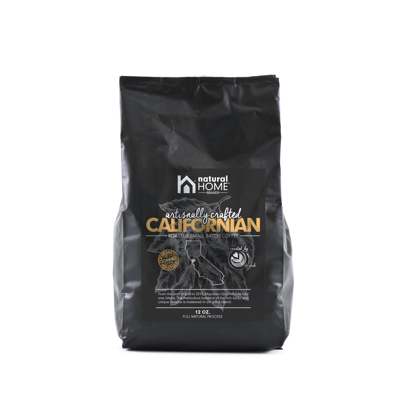 925 California Blend Coffee 12oz