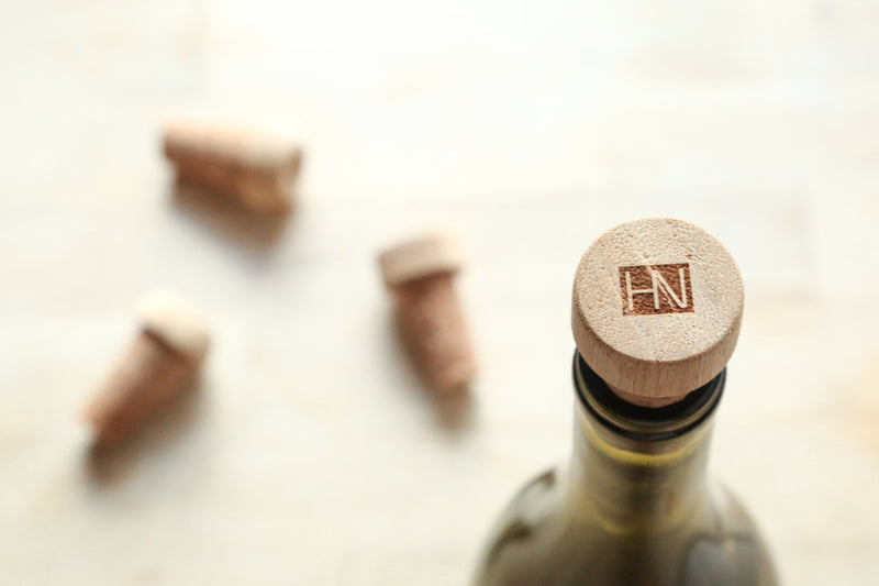 Cork - Replacement Corks 4 Pack