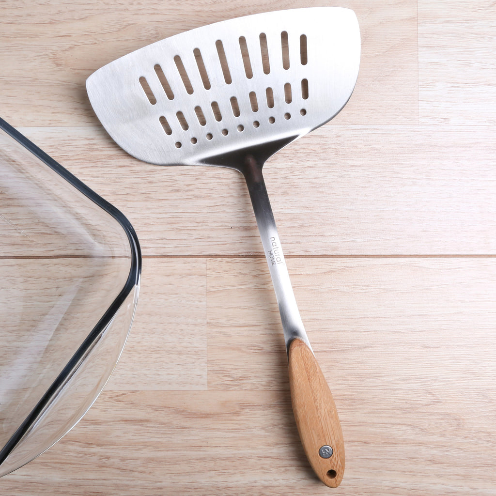 Extra Wide Spatula/Fish Turner