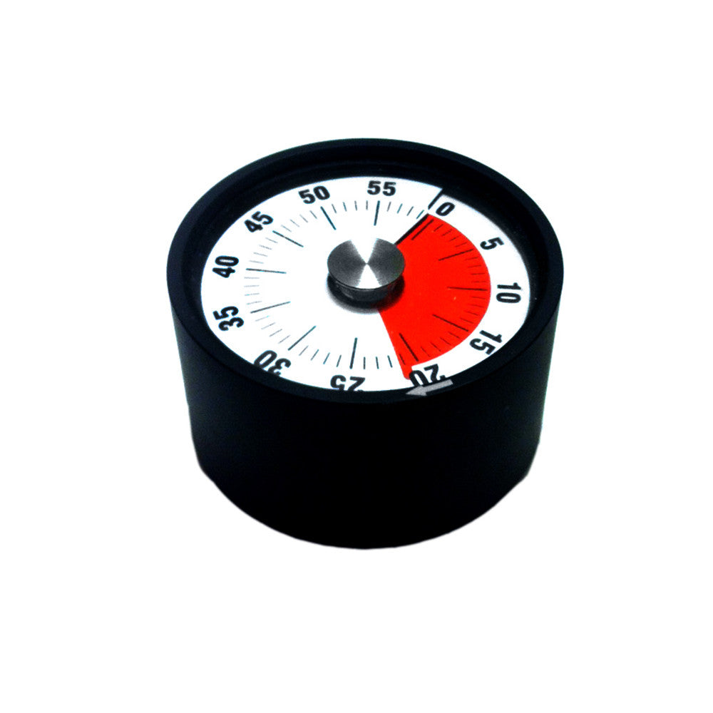 Magnetic Kitchen Timer ...