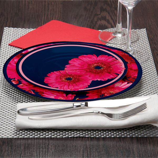 Lilly lifestyle 1 of table setting