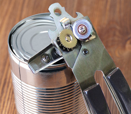NHP_moboo_can opener_1
