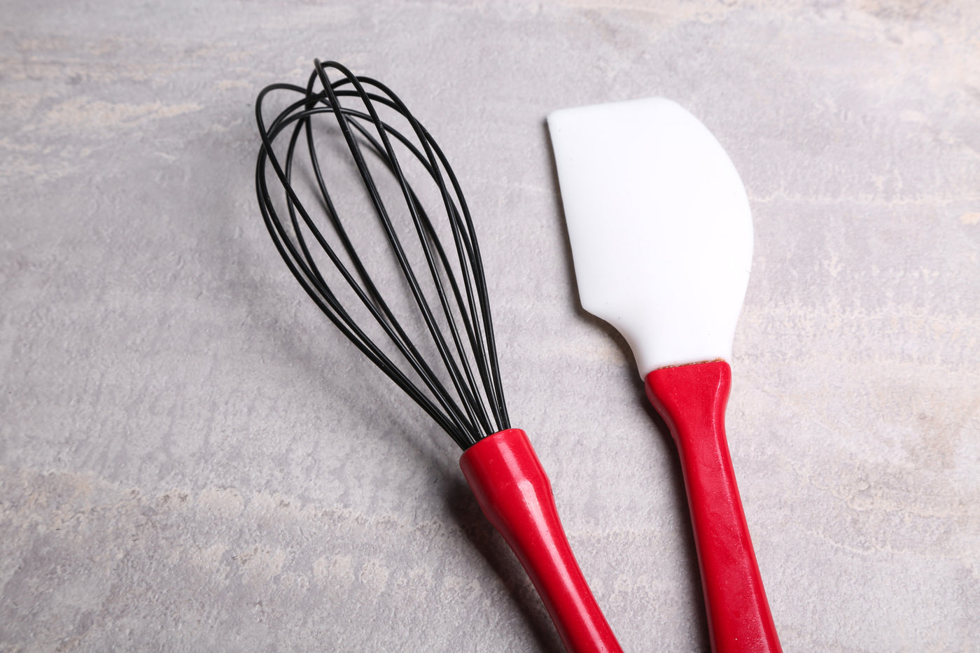 Whisk - 10-inch - Molded Bamboo®