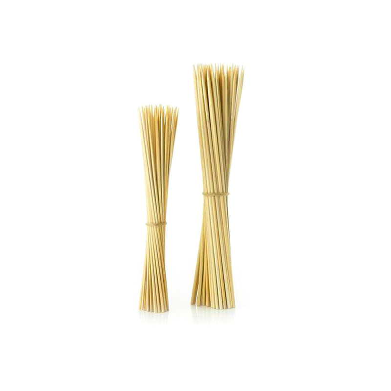 Bamboo Salad Hands - Natural Home Brands