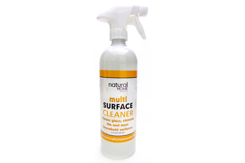 Cleaning Products - Multi-Surface Cleaner