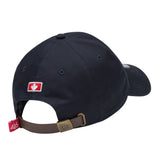 New Era 9TWENTY - NY NAVY BLUE/WHITE LOGO
