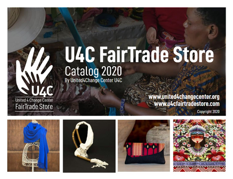 https://issuu.com/totoperez/docs/u4c_fairtrade_store_catalog__1_