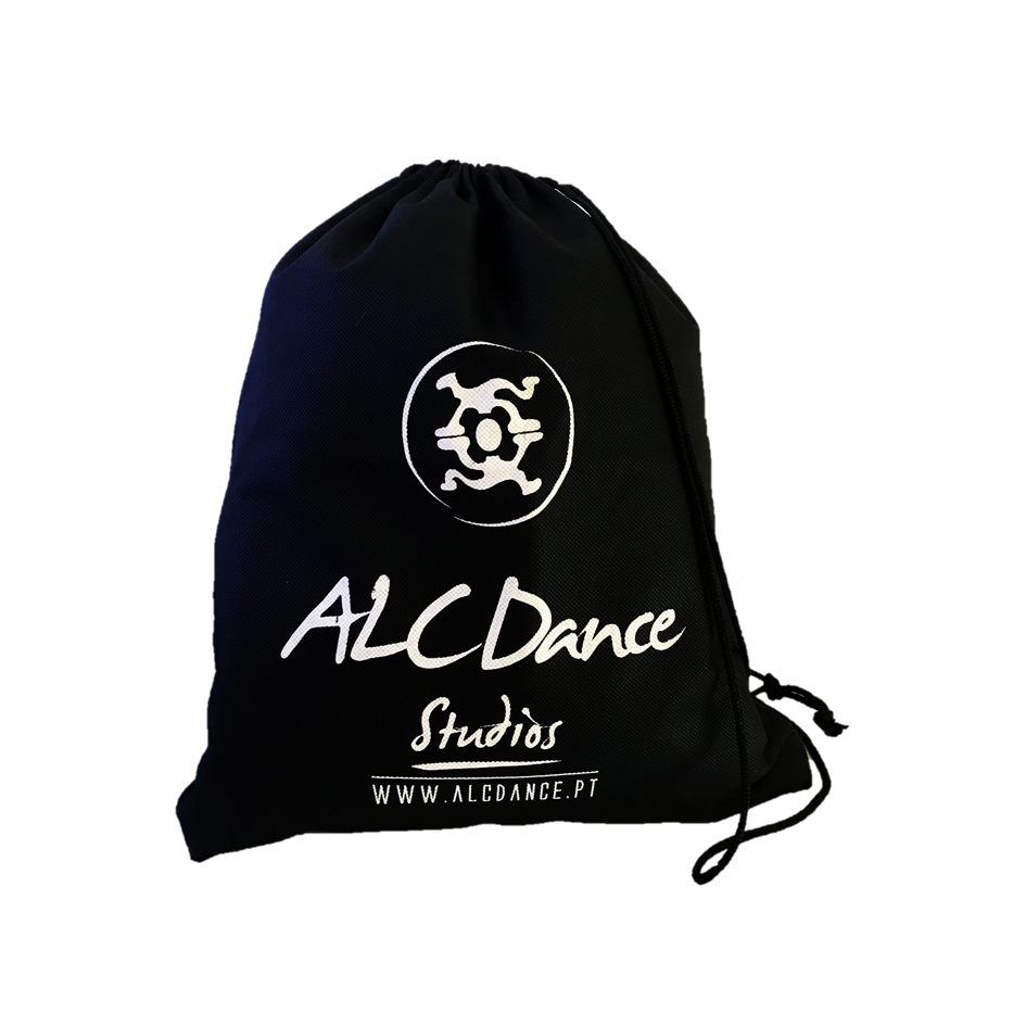 BAG ALC Dance Studios