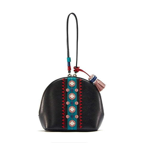Shell Crossbody Bag - AARB Store