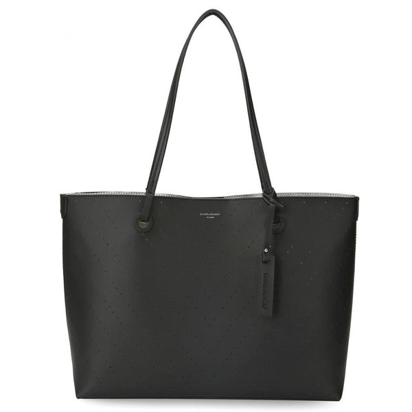 Hollow Tote Bag - AARB Store