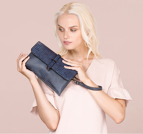 Fashion Envelope Bag - AARB Store