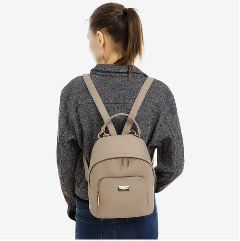 Fashion Backpack - AARB Store