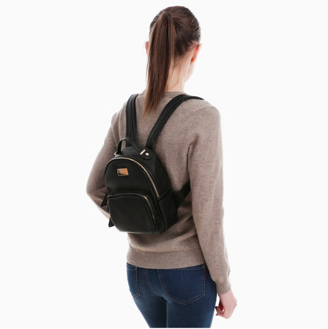 Vintage Backpack - AARB Store
