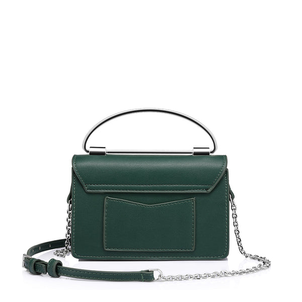 Mini Crossbody Bag - AARB Store