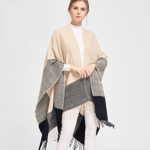 Cashmere Shawl - AARB Store