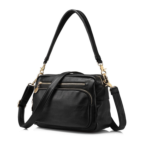 Lady Shoulder Bag