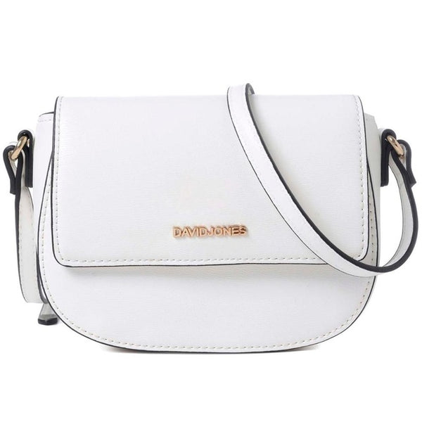 Mini Shoulder Bag - AARB Store