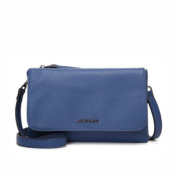 Covered Envelope Bag - AARB Store