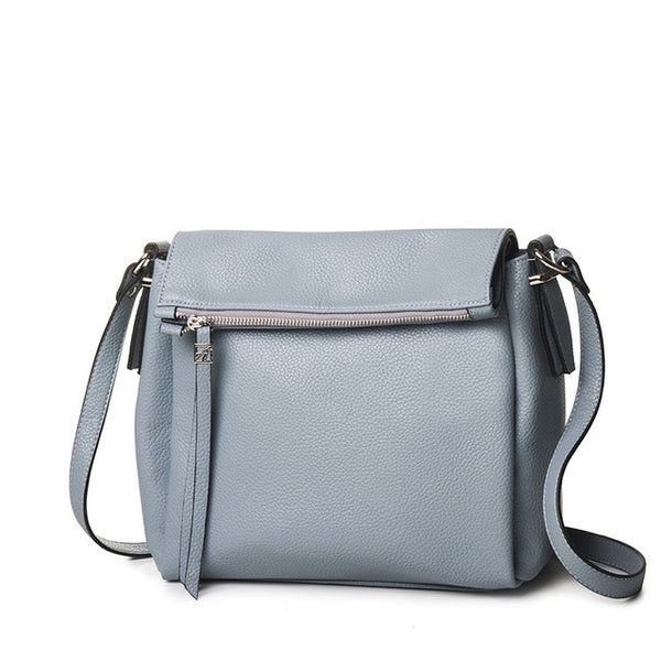 Silt Pocket Handbag - AARB Store