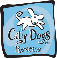 City Dog Rescue D.C.