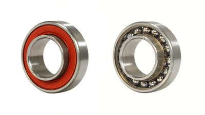 ENDURO MAX SEALED BEARING KIT - Evolve Bikes