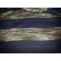 Beautiful knit fabric - available in 2 colors