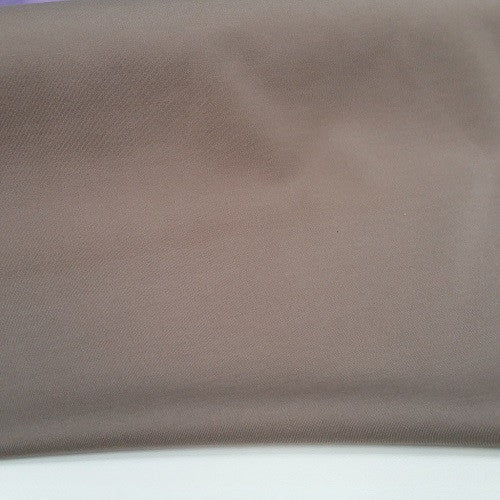 Ponte stretch fabric - sold by 1/2mtr